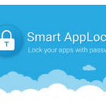 How to Download Free Smart App Lock For PC/Laptop On Windows 7/10/8.1/8/XP/Vista& Mac Computer 32 bit & 64 bit