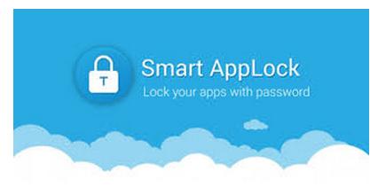 app lock free download for pc windows 7