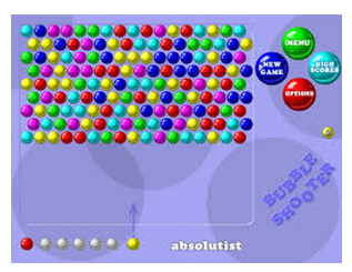 Free Download Bubble Shooter Game For Pc Laptop On Windows 7 10 Xp