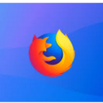 Firefox Browser For PC