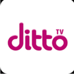 Free Ditto TV For PC