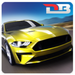 How to Download Drag Battle Racing For PC Windows 10/XP/7/8/8.1/Vista & Mac Laptop Free
