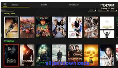Features Of ShowBox App For PC