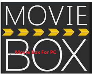 Movie Box For PC