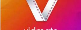 Vidmate App For PC