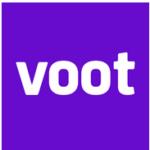 Voot App For PC Windows XP/10/7/8 1/8 & Mac Computer