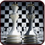 chess game for pc