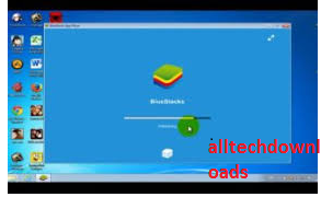 desktp bluestacks