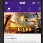 fearure of Voot App For PC