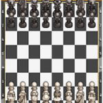 feature of chess game for pc
