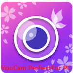 How to download YouCam Perfect For PC on Windows 10/8/8.1/7/XP Laptop & Mac Free