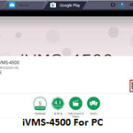 How to Download iVMS-4500 For PC-Windows XP/10/7/8/8.1/Vista & Mac Laptop
