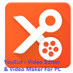 Download YouCut- Video Editor & Video Maker For PC on Windows 8.1/8/10/XP/7/Vista &  Mac Laptop