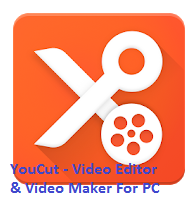 YouCut For PC