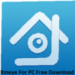 Xmeye For PC/Laptop Free Download On Windows 7/8.1/8/10/XP/Vista & Mac