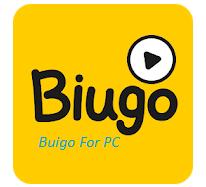 Buigo For PC