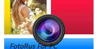 FotoRus For PC