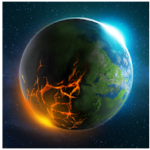 TerraGenesis For PC on Windows 7/10/XP/8.1/8/Vista Laptop & Mac Free Download