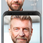 Features of FaceApp For PC