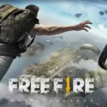 Garena Free Fire For PC- Windows 7/10/XP/8.1/8 Laptop & Mac 32 Bit & 64 Bit Free Download