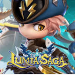 How to Download & Play Lumia Saga Game For PC/Laptop- Windows 7/10/8.1/8/XP/Vista & Mac Free?
