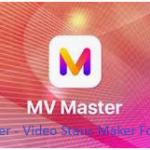 MV Master For PC