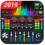 Music Player For PC Free Download- Windows 7/10/8.1/8/XP Laptop & Mac 2019* Version