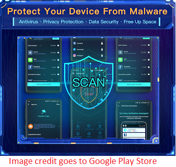 features of Nox Security for pc