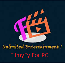 filmyfy for pc
