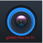gDMSS Plus For PC