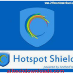 download Hotspot Shield for PC