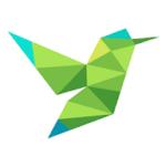 HumBird VPN For PC/Laptop Free Download- Windows 10/8.1/8/7/XP & Mac