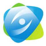Download IPC360 For PC/Laptop on Windows 10/8.1/8/7/XP & Mac Free