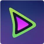 Da Player For PC/Laptop Free Download on Windows 10/8.1/8/7/XP & Mac
