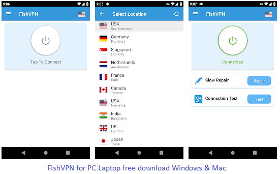 features- of- fishvpn- for- pc