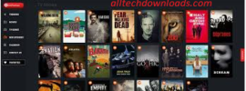 movieflix for pc