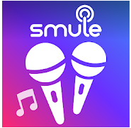 smule app for pc