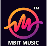 MBit Music for PC