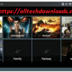 features of cotomovies for pc