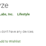 install wyze cam for pc