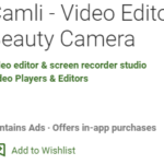 install camli for pc