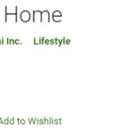 install mi home for pc