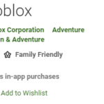 install roblox for pc