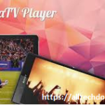 megatv player for pc