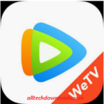 WeTV for PC