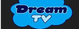 dream tv for pc