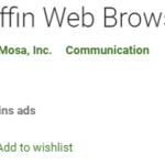 install puffin web browser for pc