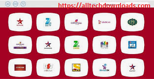 jiotv for pc tv channels