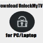 unlockmytv for pc