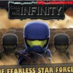 call of mini infinity for pc